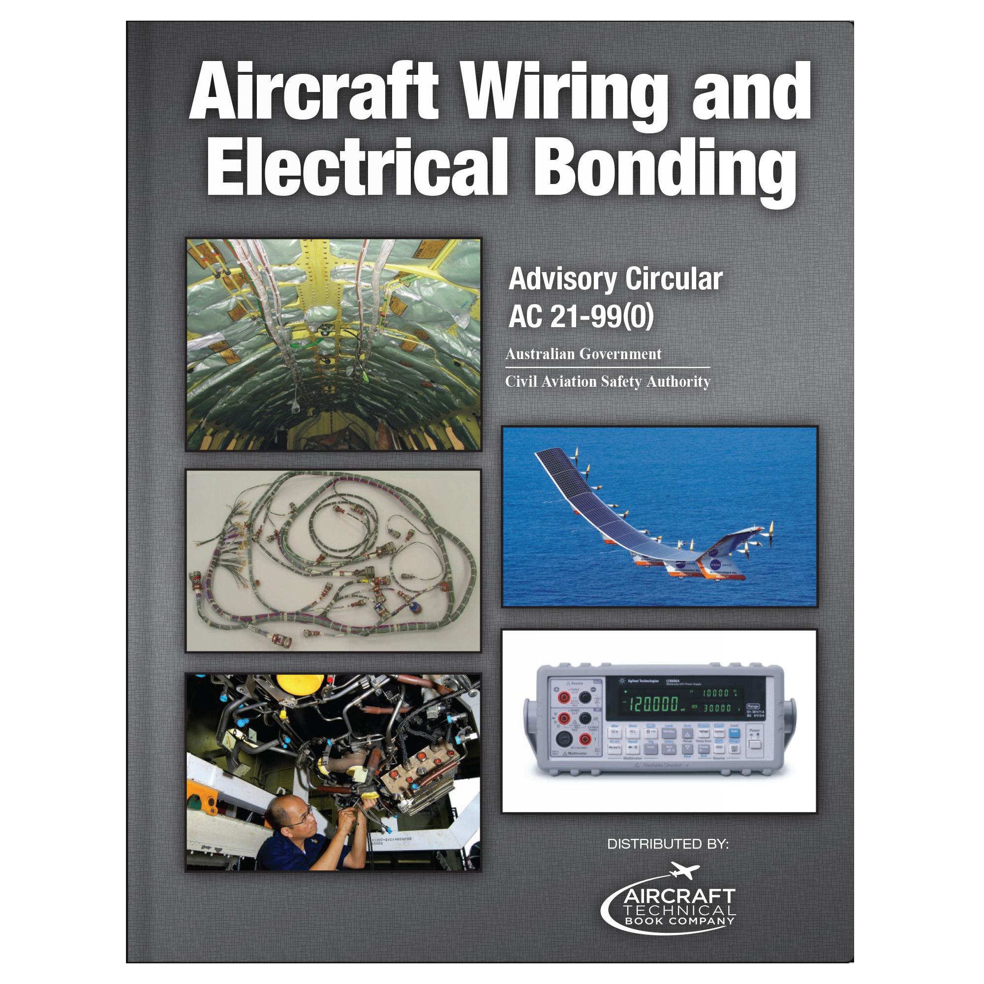 Wiring & Electrical Bonding