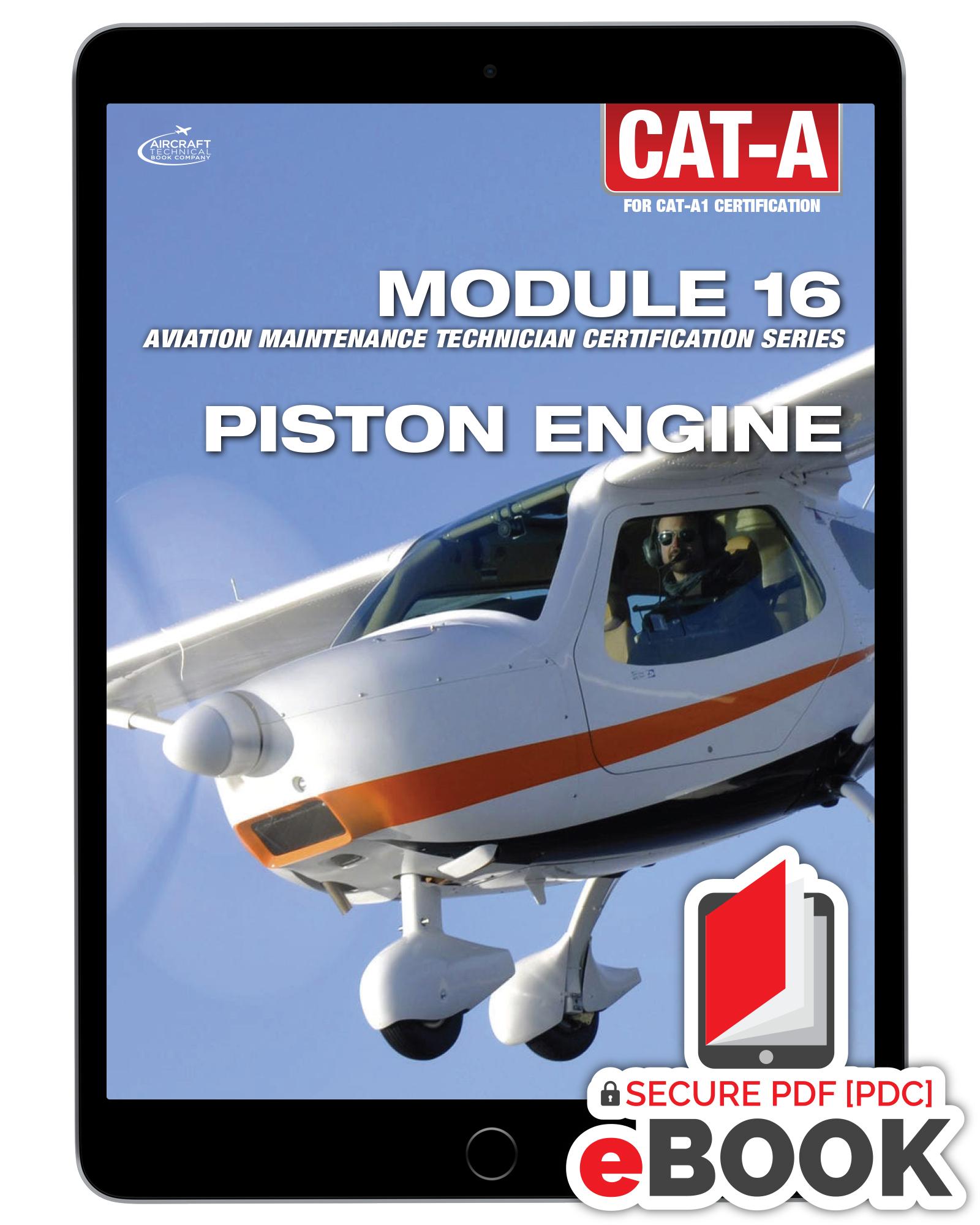 0135-EASA-E