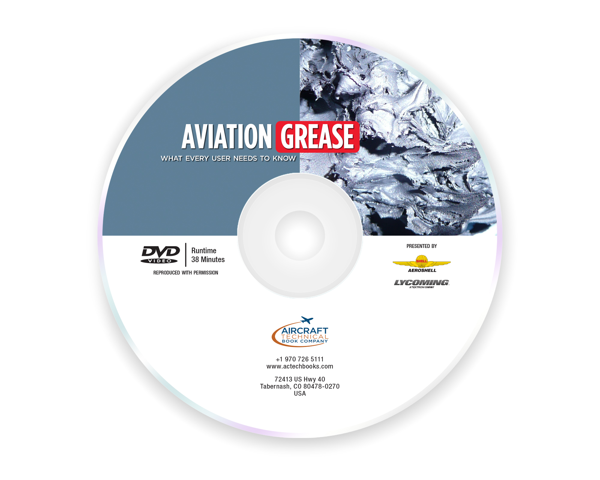 2008-DISC-DVD