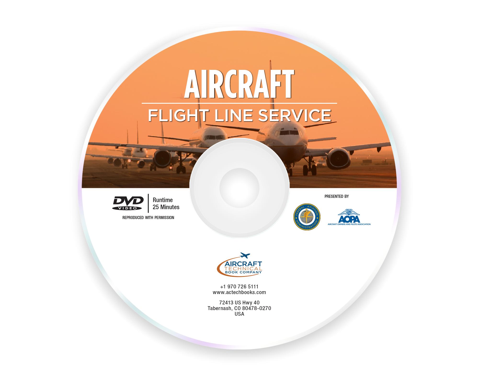2021-DISC-DVD