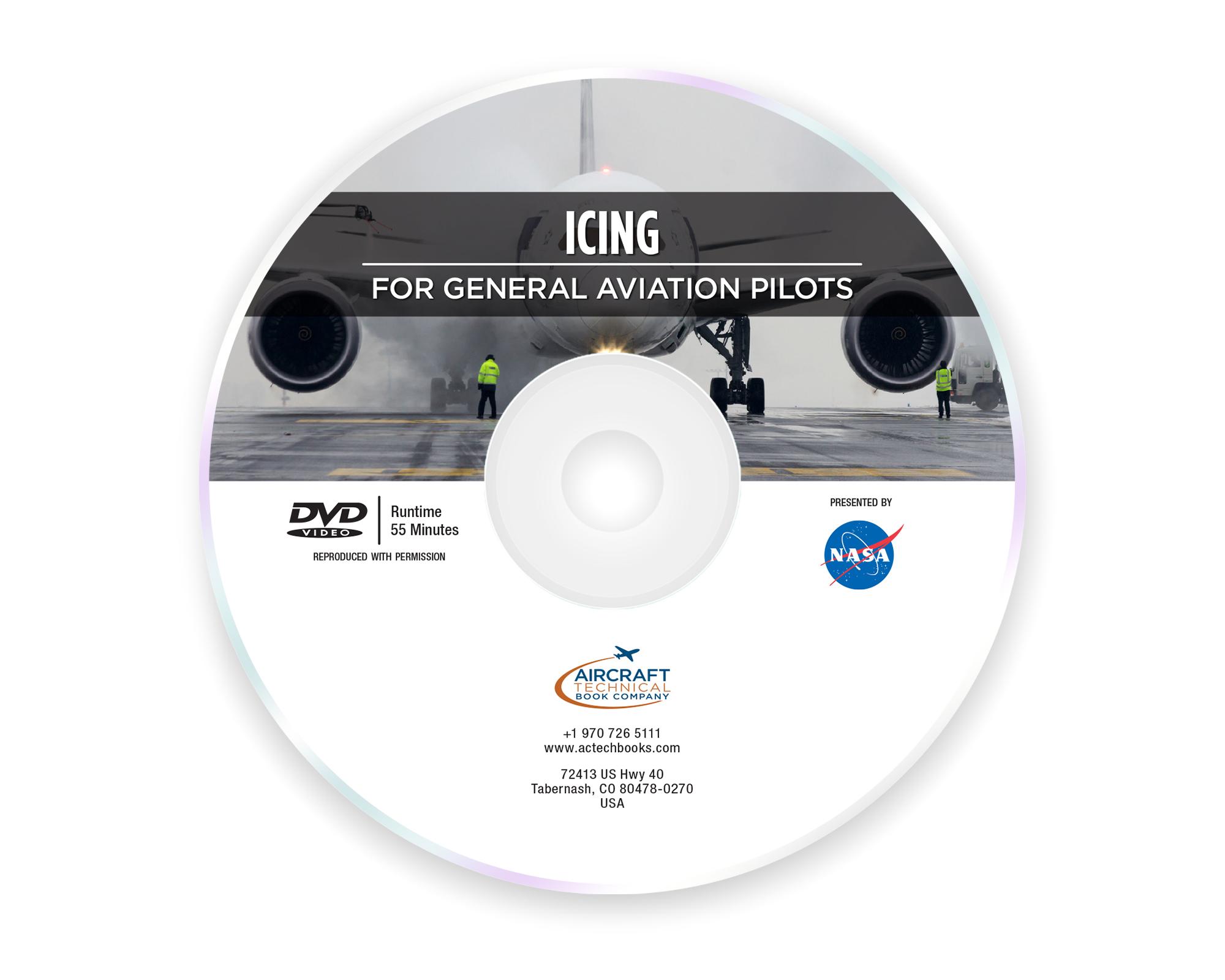2024-DISC-DVD