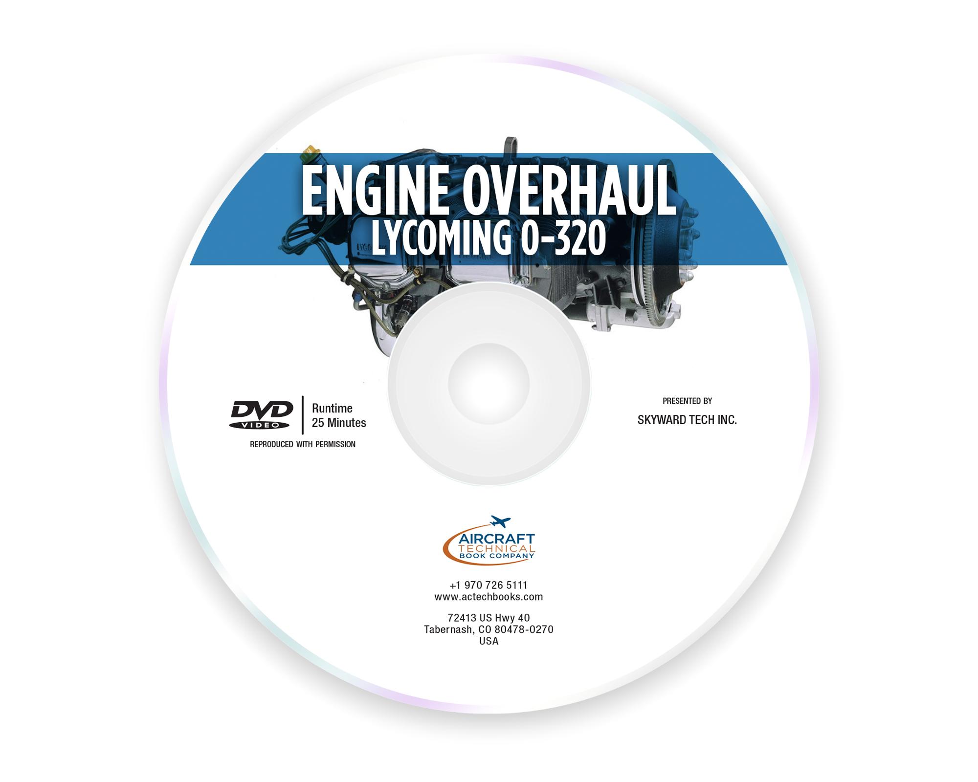 2026-DISC-DVD