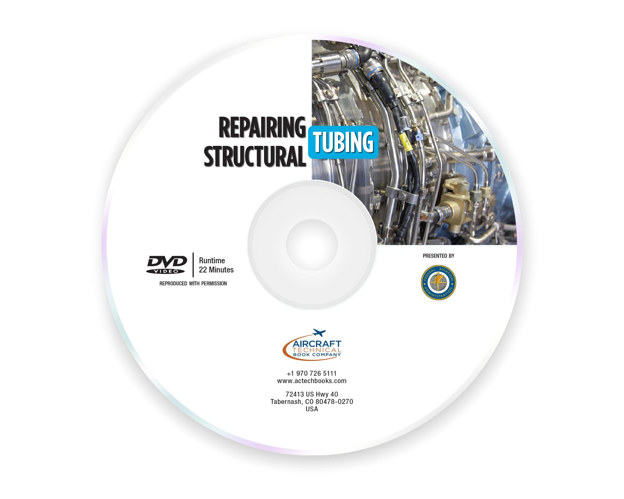2032-DISC-DVD