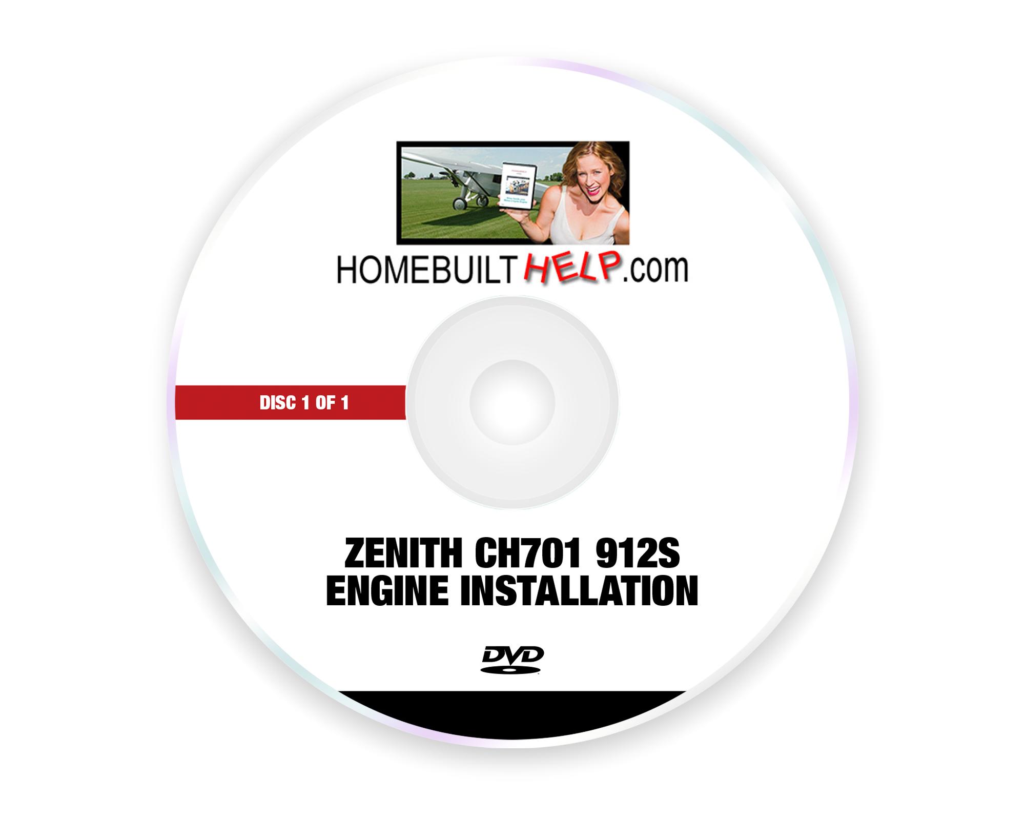 4059-CLR-DVD
