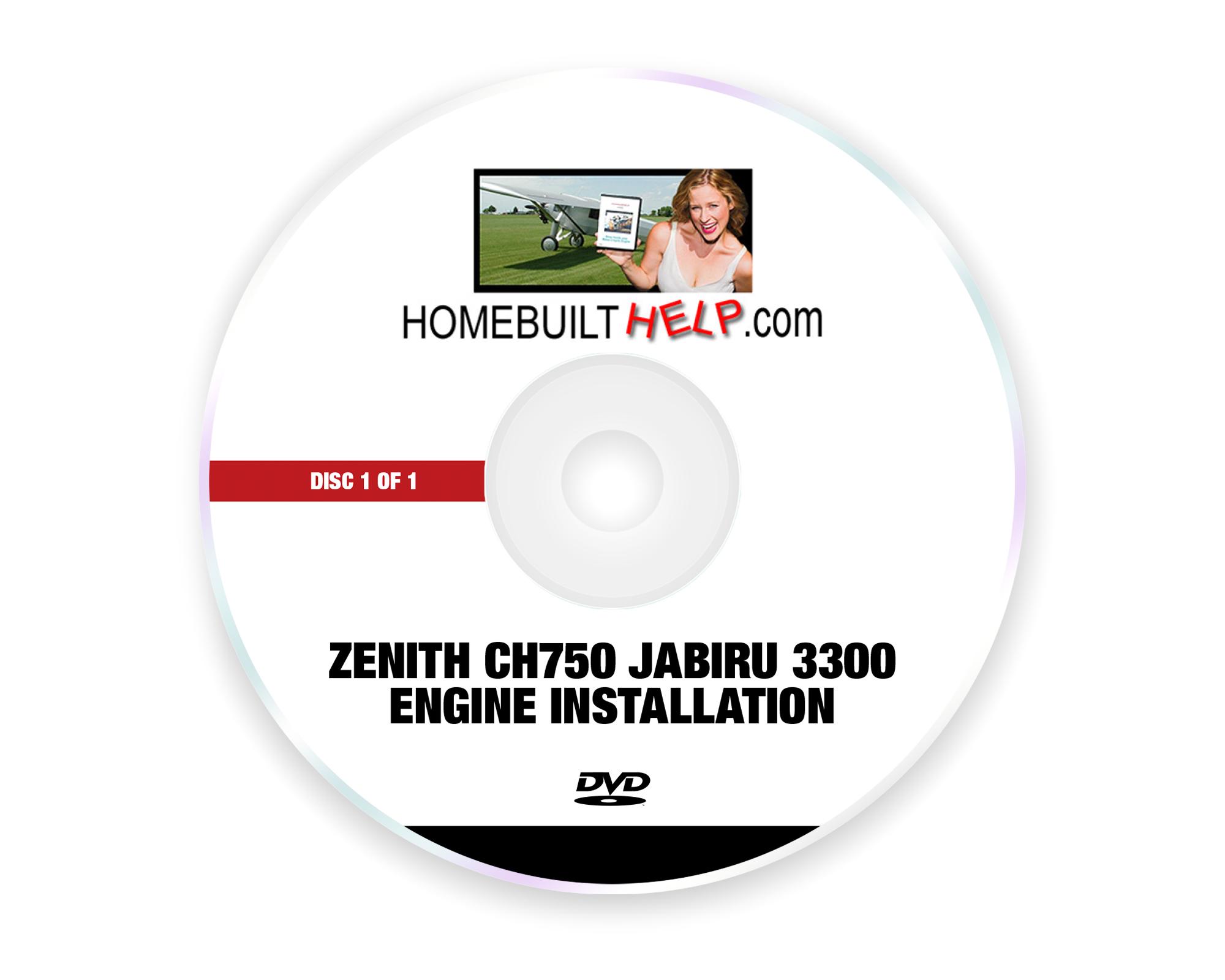 4067-CLR-DVD