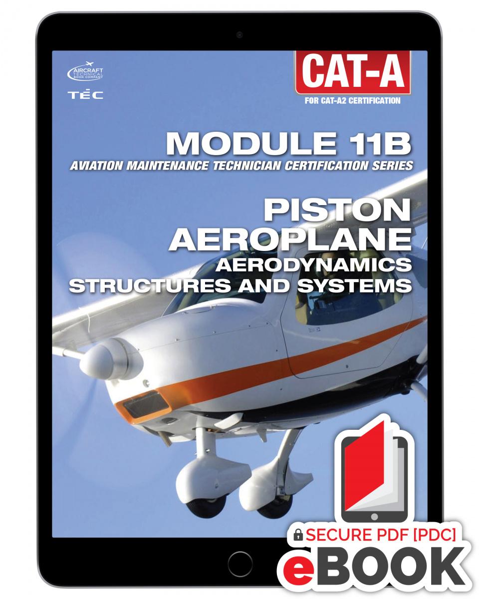 0125-EASA-E