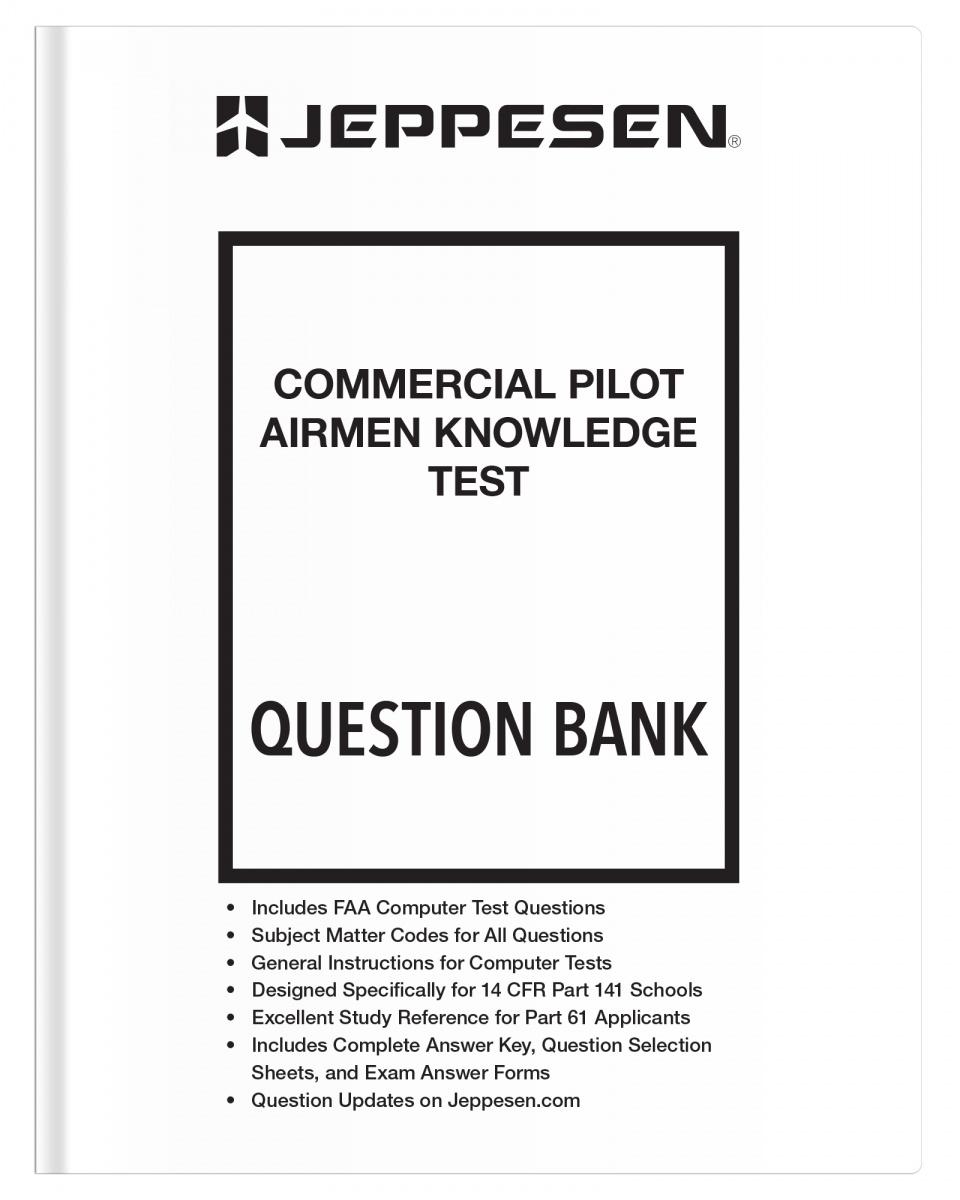 0507-JEP-B