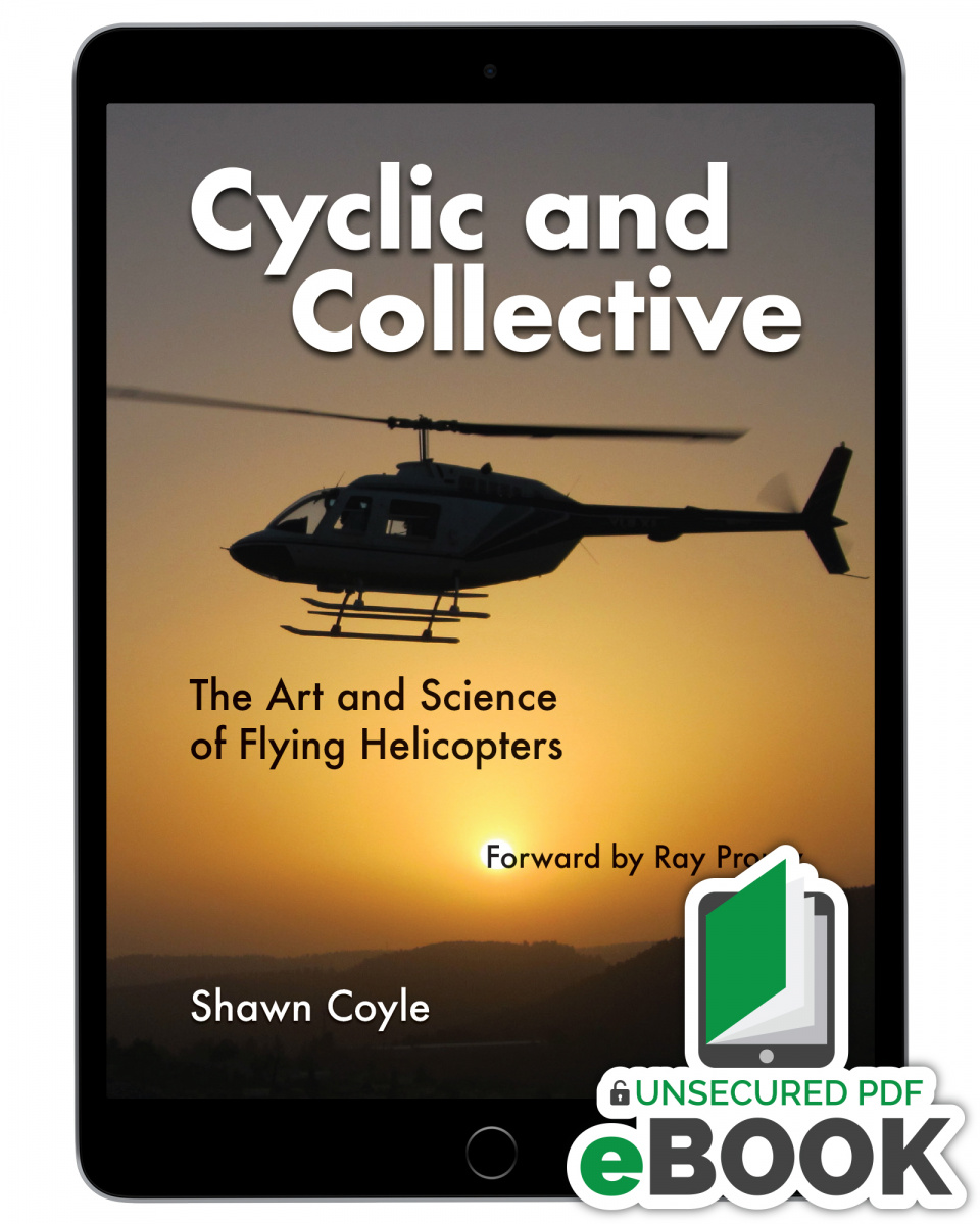 Cyclic and Collective - eBook