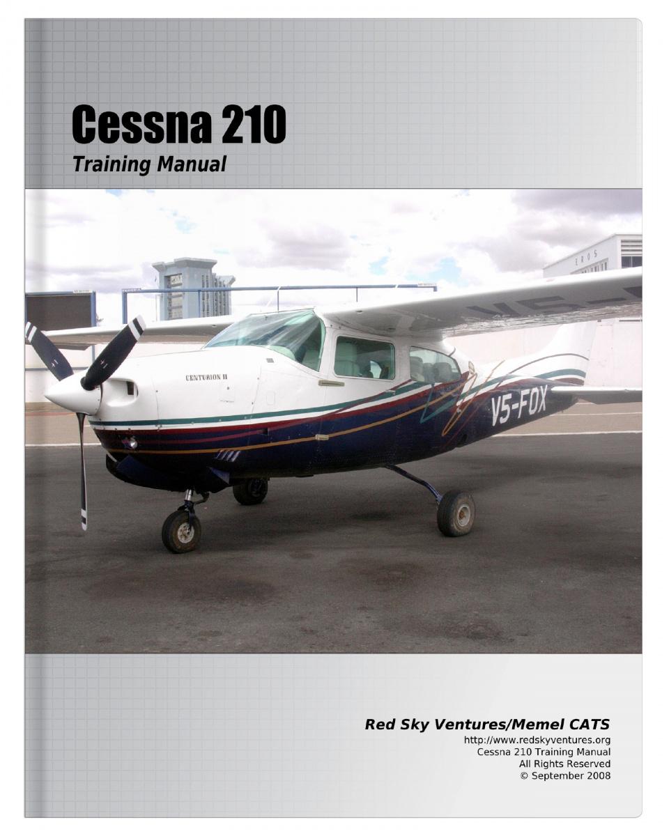 0689-RSV-B