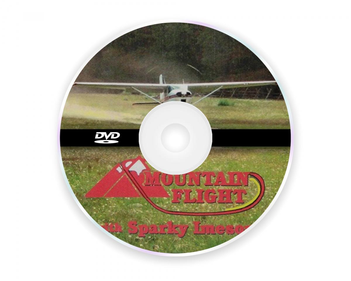 0699-MTF-DVD