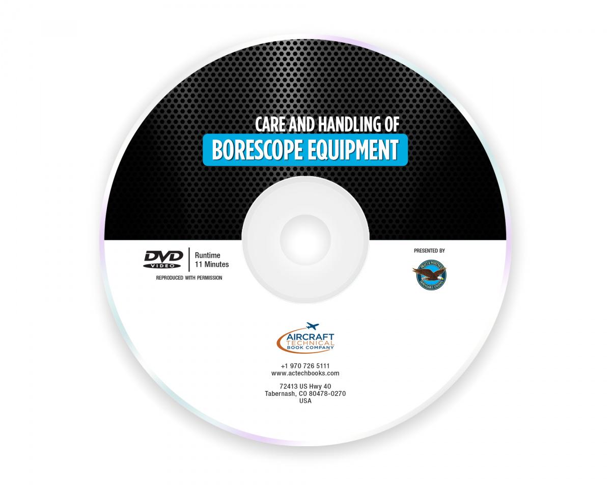 2002-DISC-DVD