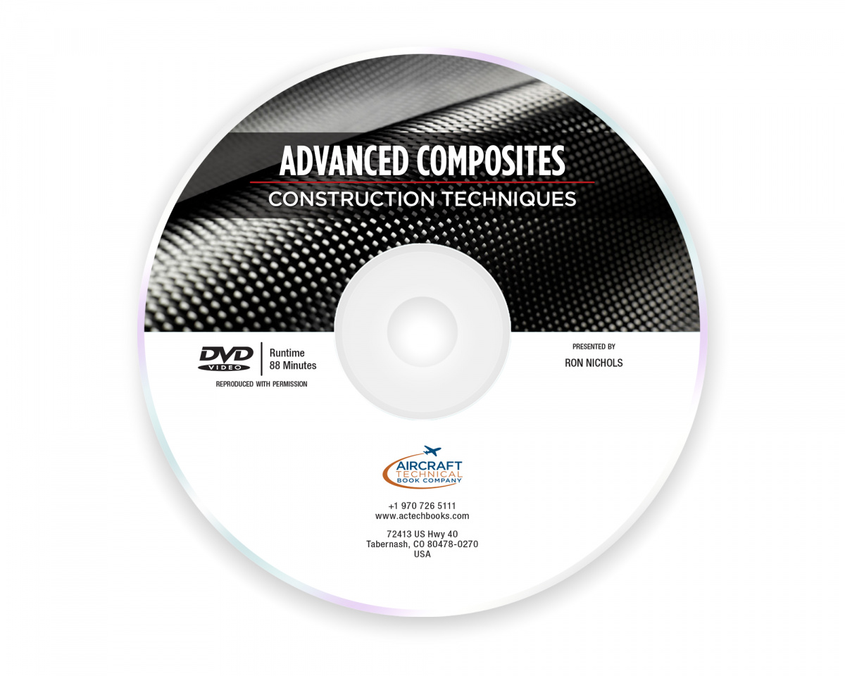 2006-DISC-DVD