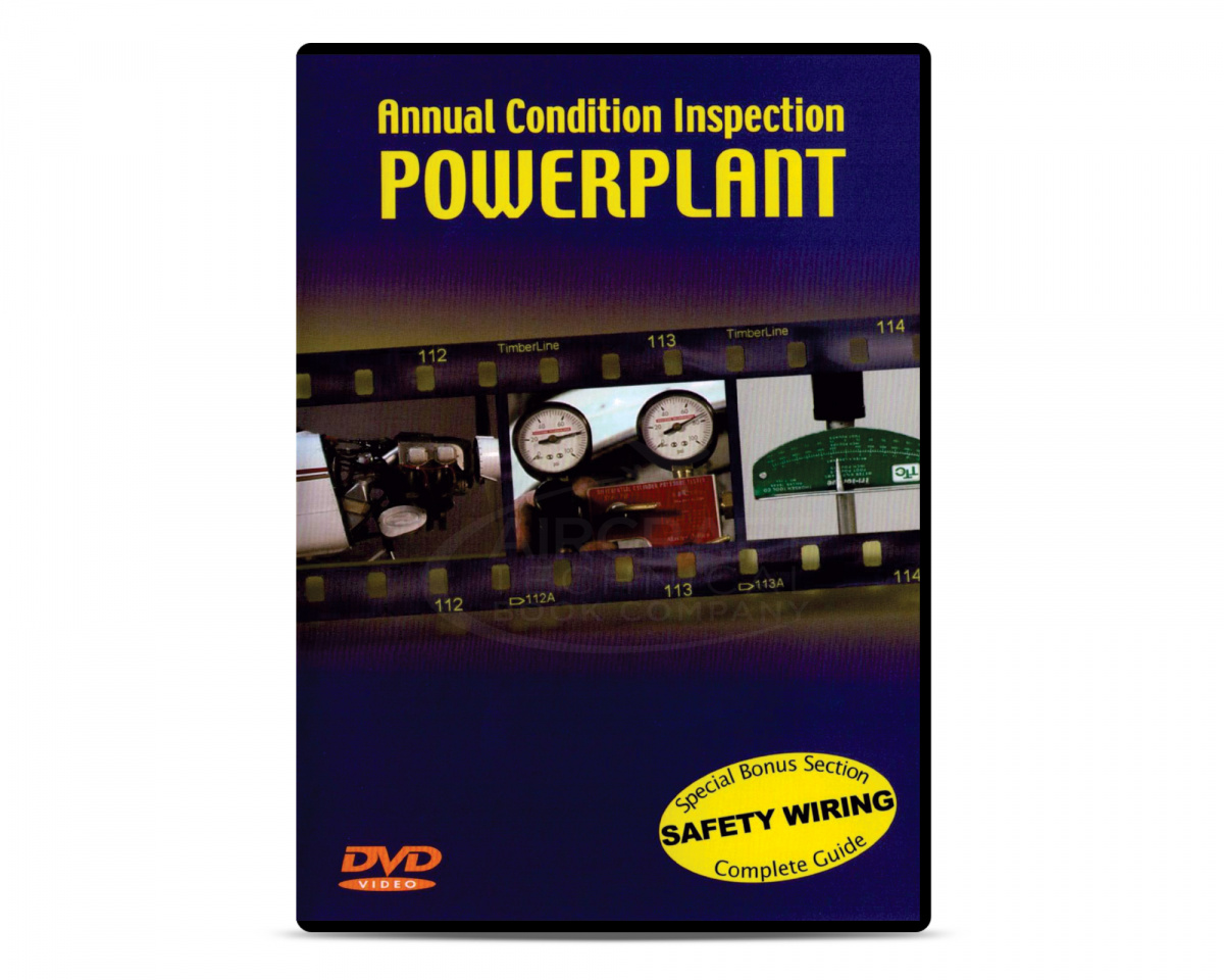 2007-DISC-DVD