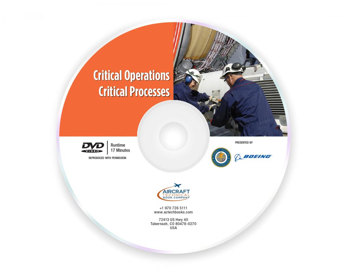 2015-DISC-DVD