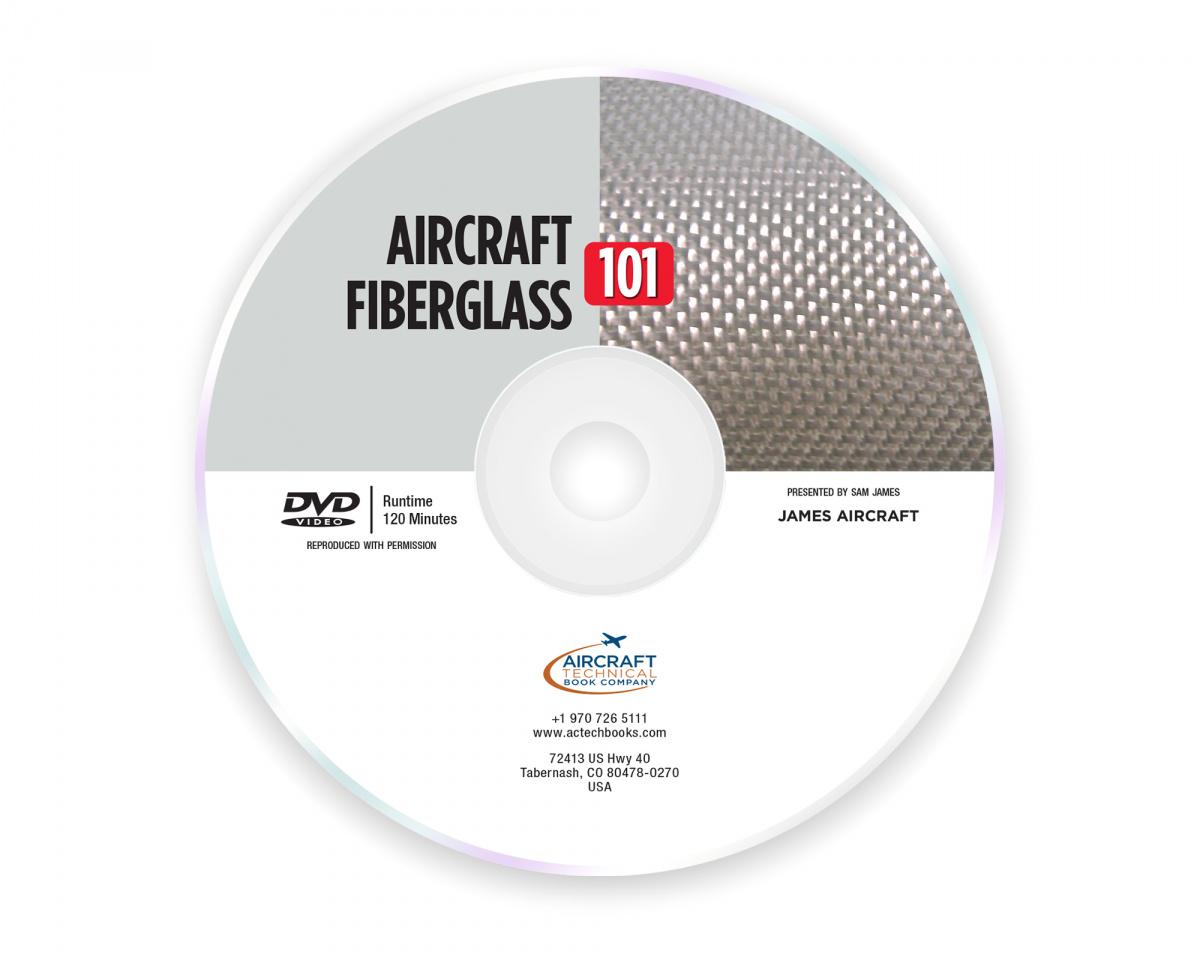 2019-DISC-DVD