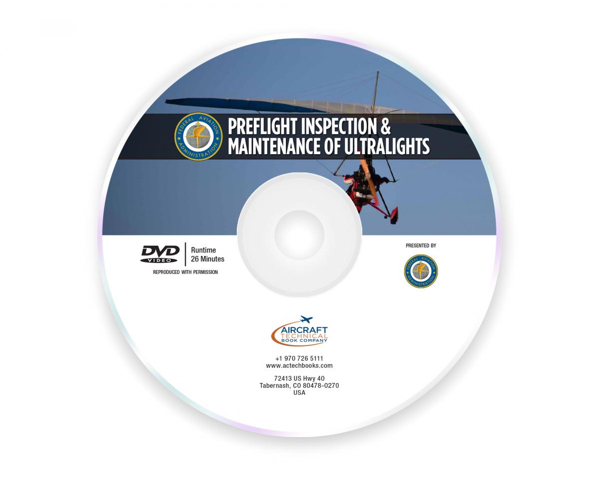 2025-DISC-DVD