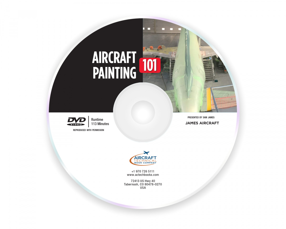 2029-DISC-DVD