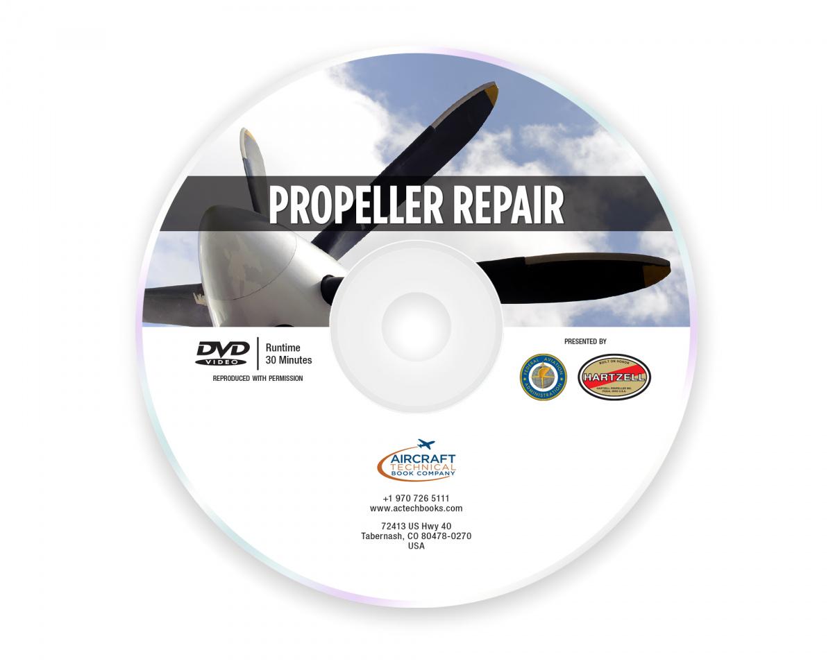 2031-DISC-DVD