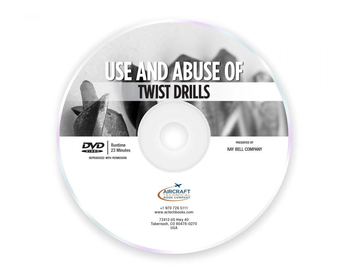 2035-DISC-DVD
