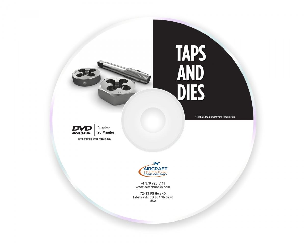 2036-DISC-DVD