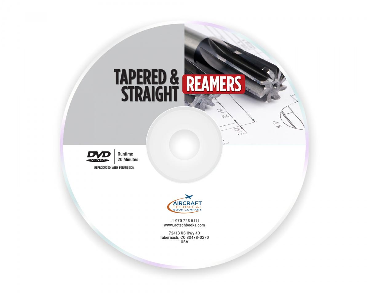 2037-DISC-DVD