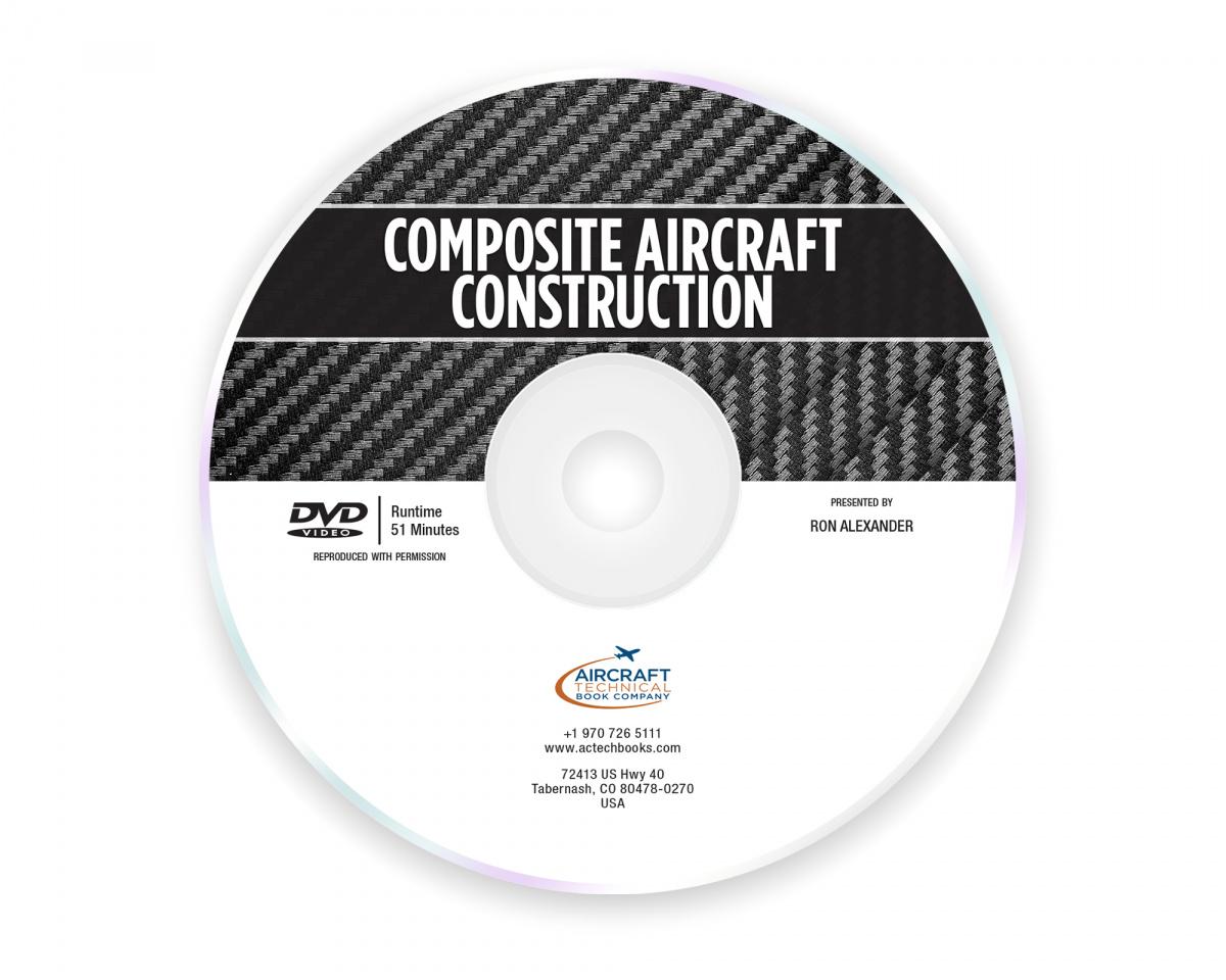 2040-DISC-DVD