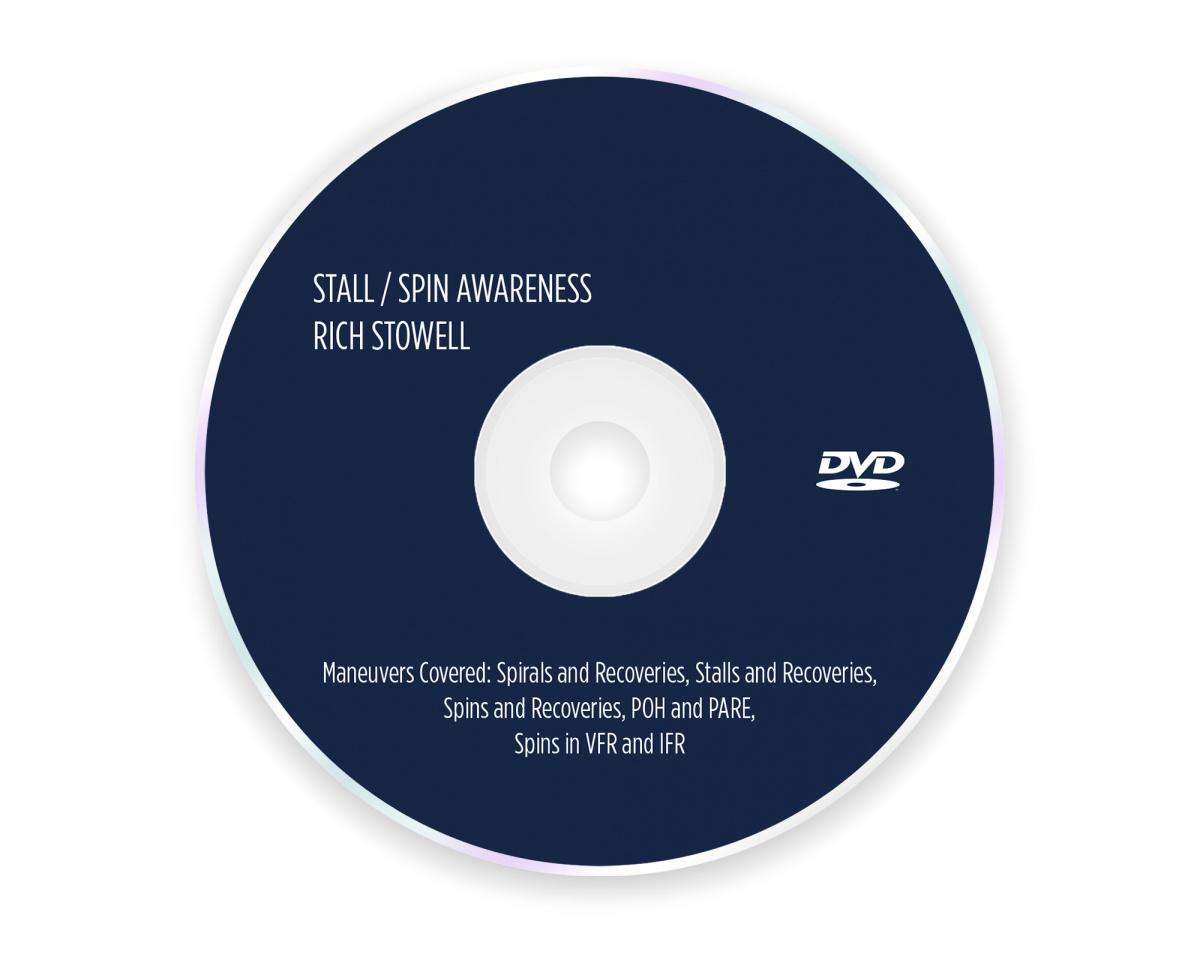 2047-DISC-DVD