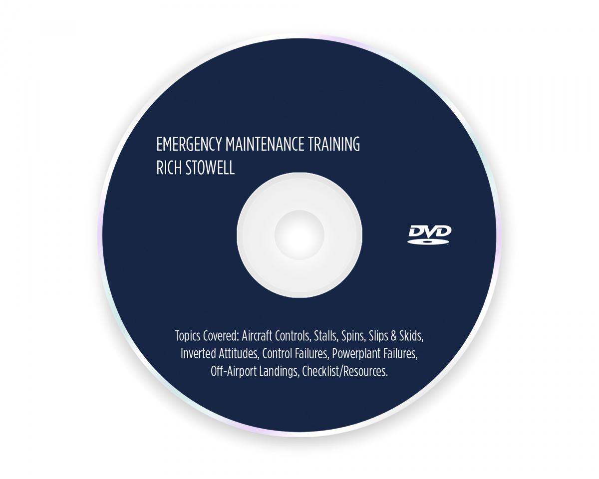 2048-DISC-DVD