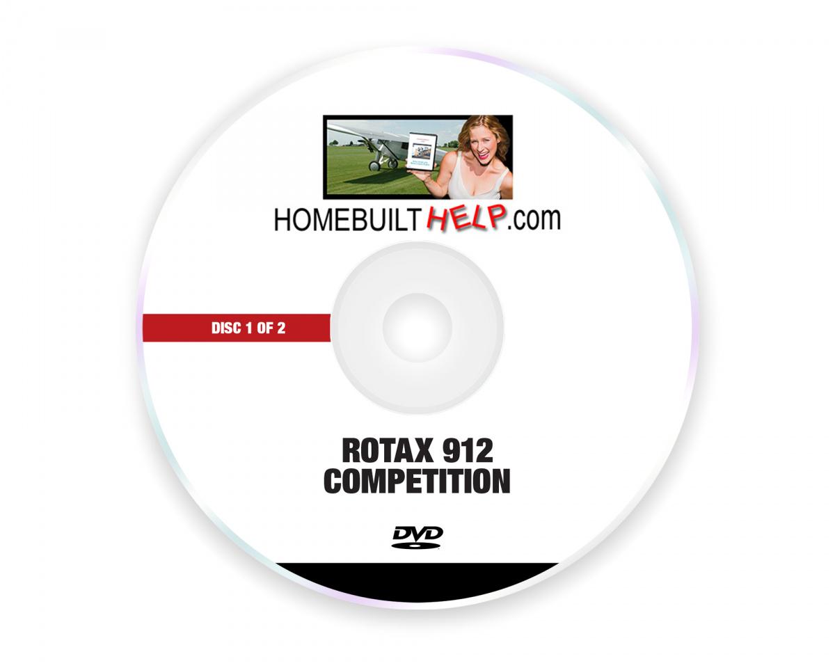 4043-CLR-DVD