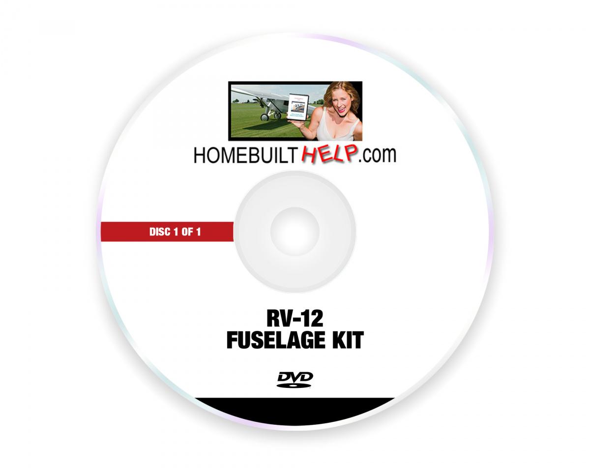 4050-CLR-DVD