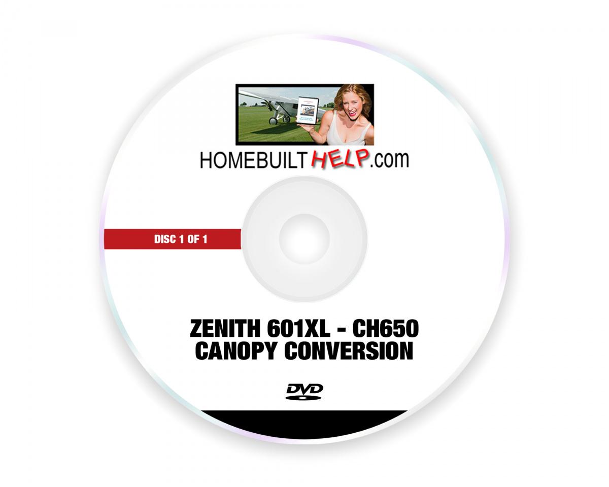 4052-CLR-DVD