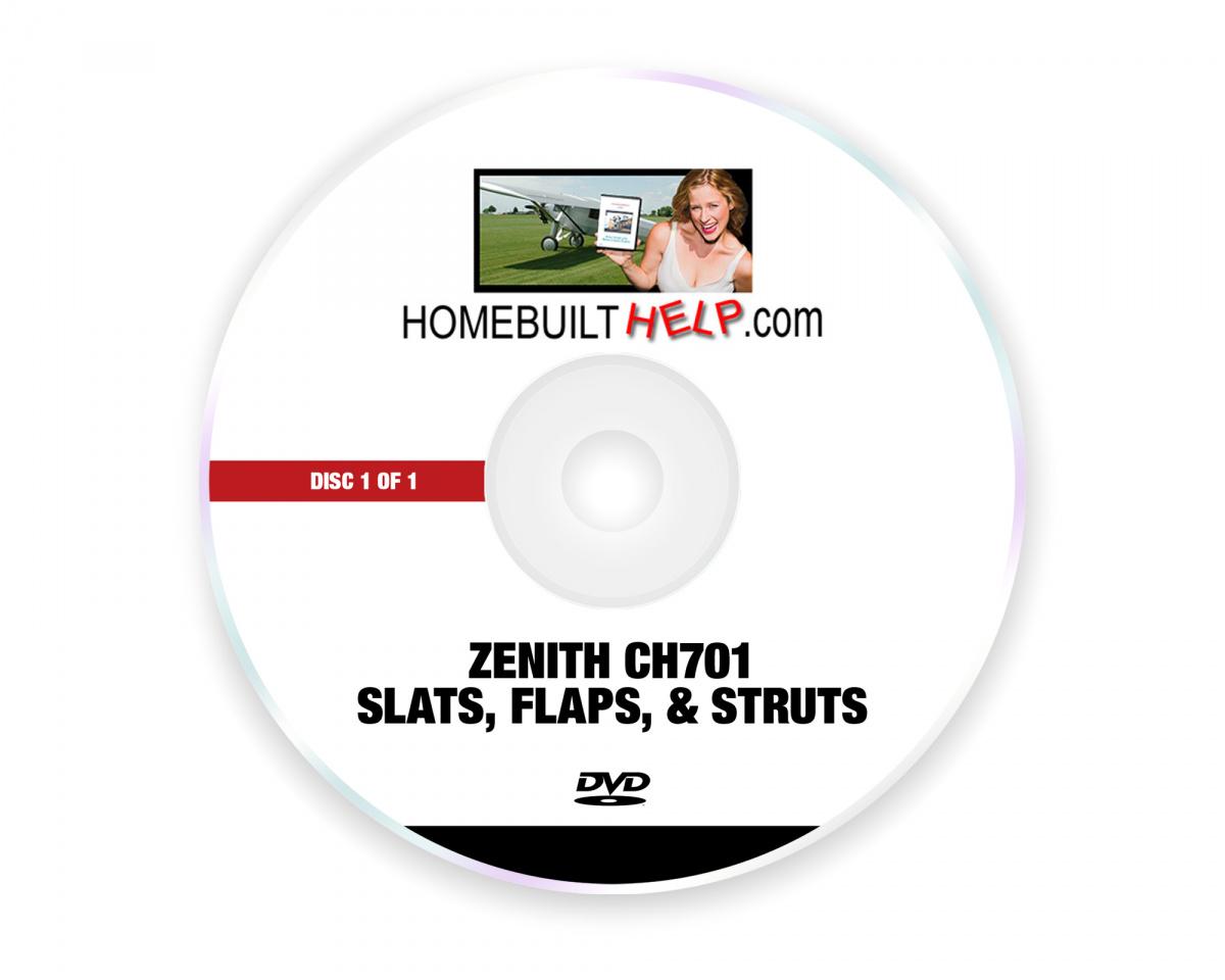 4055-CLR-DVD