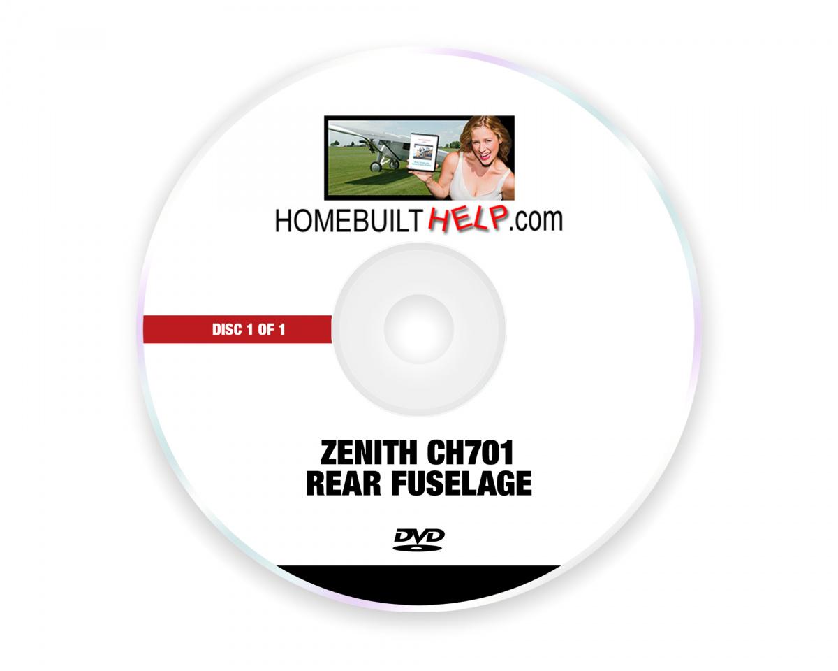 4056-CLR-DVD