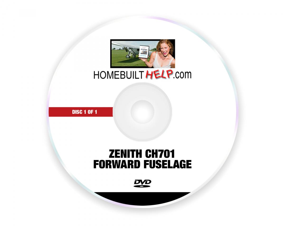 4057-CLR-DVD