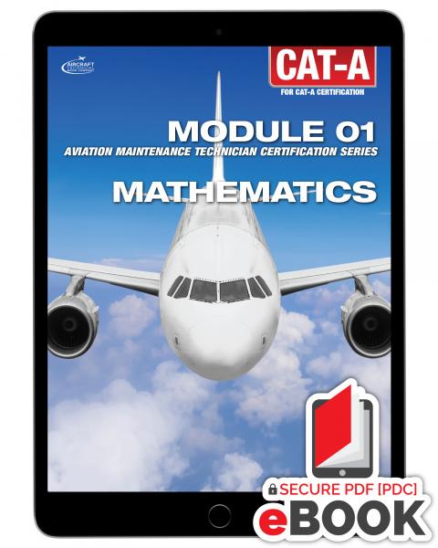 Mathematics  Module 01 for Cat-A