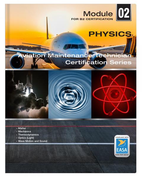 Physics Module 2 for B2
