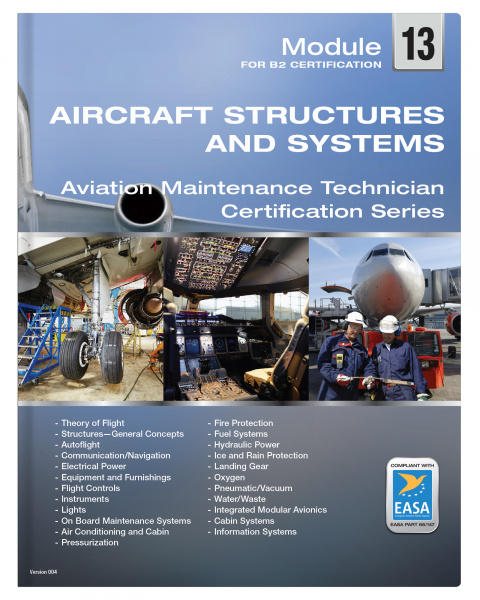 Structures and Systems  Module 13 for B2
