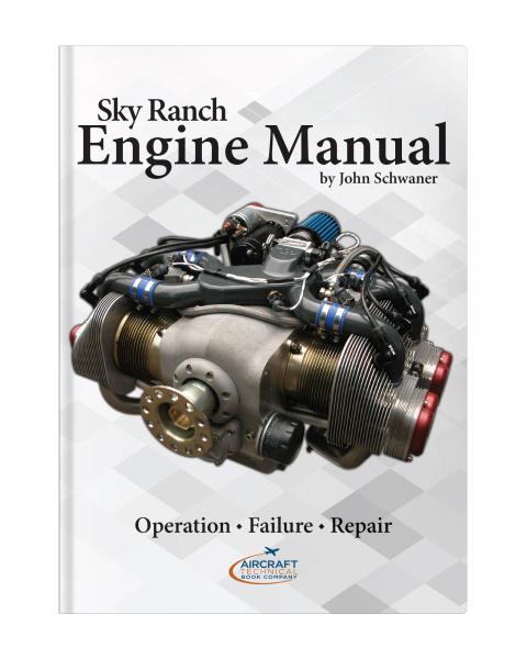Sky Ranch Engine Manual