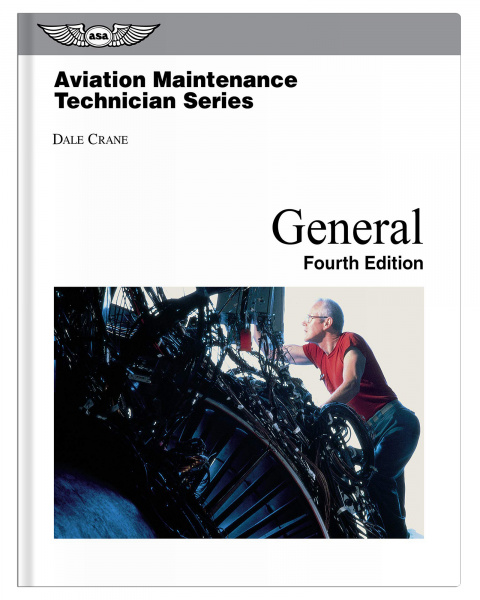 General Textbook - ASA