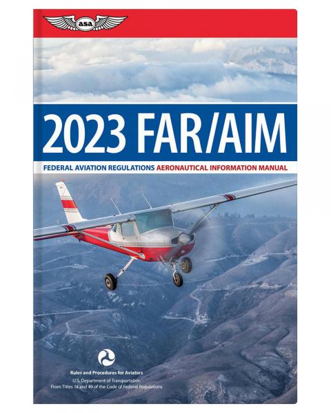 2021 ASA FAR AIM