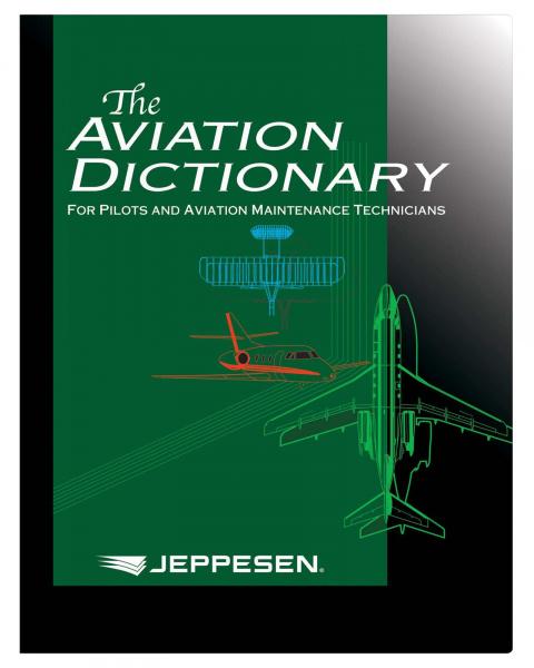 Aviation Dictionary - Jeppesen