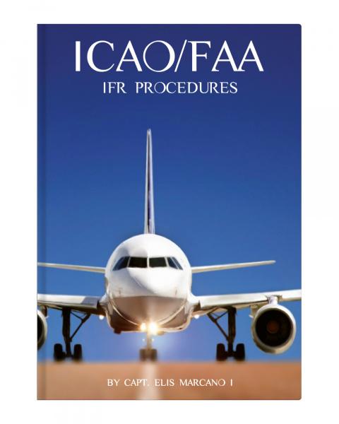ICAO/FAA IFR Procedures