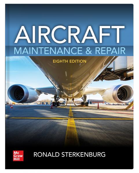 Aircraft Maintenance & Repair