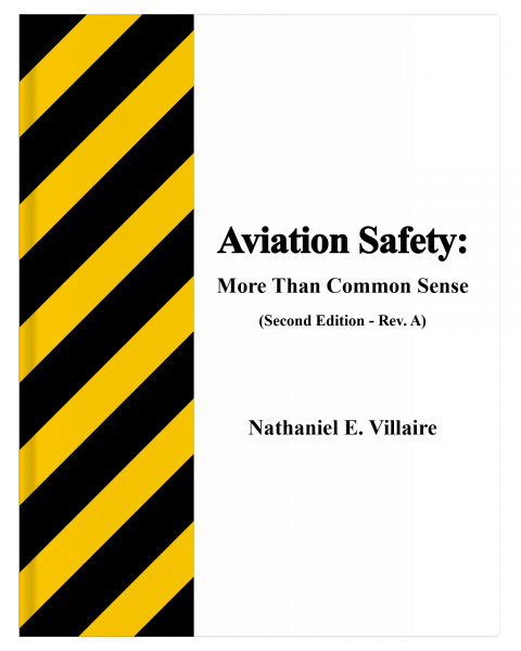 Aviation Safety