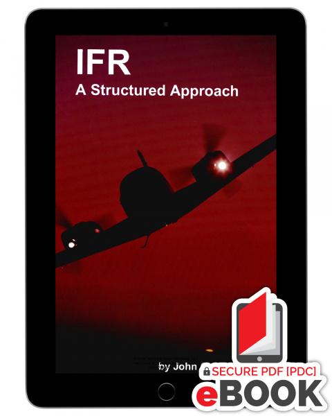 IFR A Structured Approach - eBook