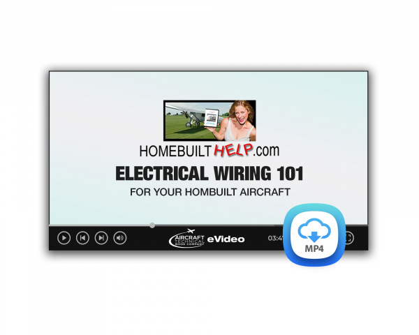 Electrical Wiring 101 - eVideo