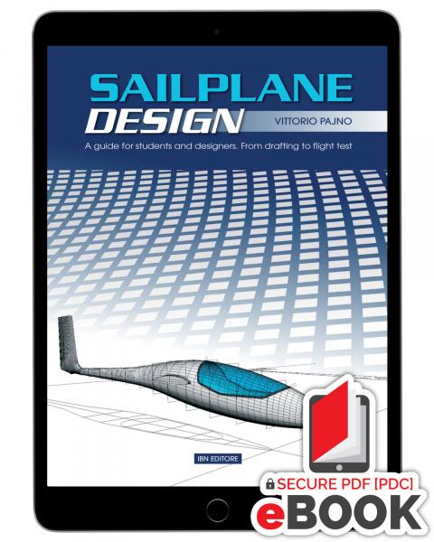 Sailplane Design - eBook