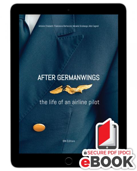 After Germanwings - eBook