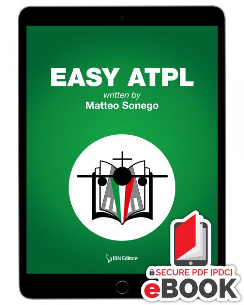 EASY ATPL - eBook