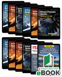 A&P Student Complete Kit - eBook